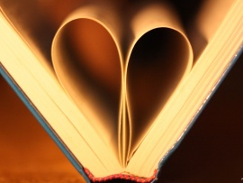 The_love_book-t2