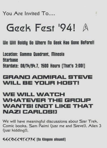 GF 94 Invite2