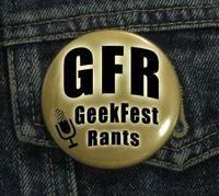 Gfr itunes logo JPEG
