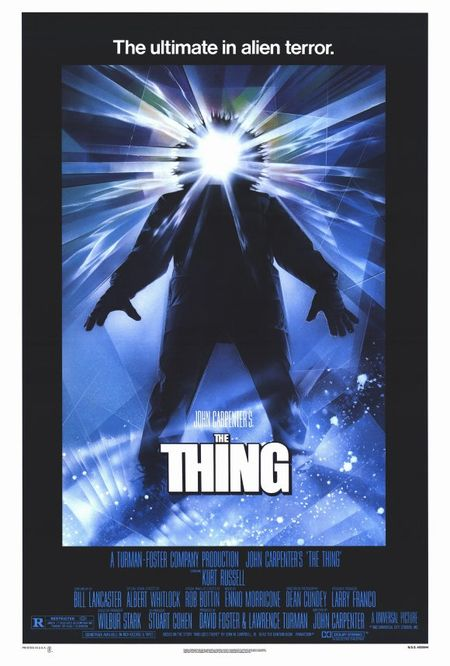 John-Carpenter-The-Thing-movie-poster