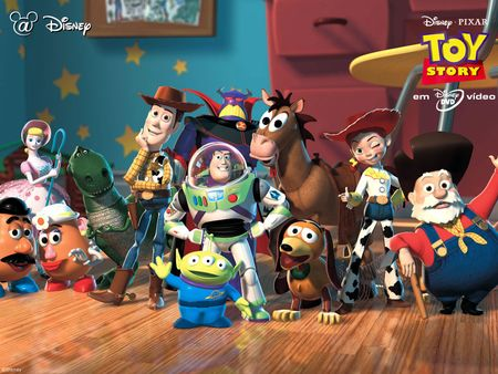 Toy-story-cast1