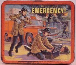 Emergencylunchbox-300x257