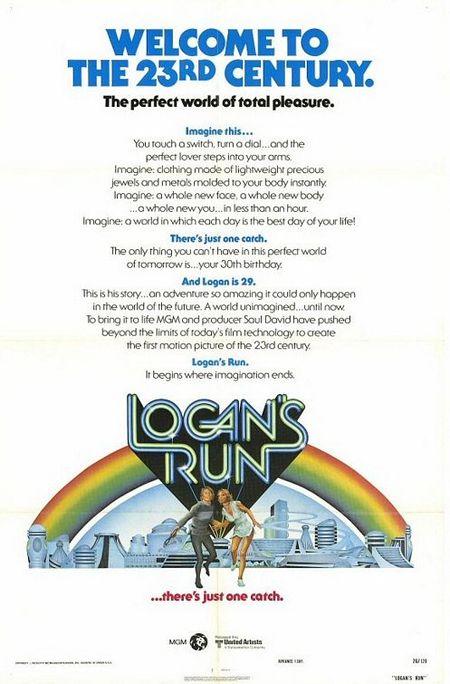 Logans_run_ver2