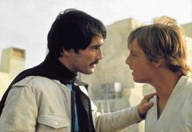 559621-biggs_and_luke_middle