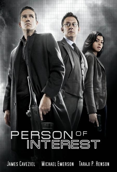 Person-of-Interest-Poster-person-of-interest-27079191-680-1000
