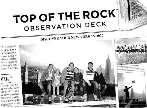 Top rock2 001 (3)
