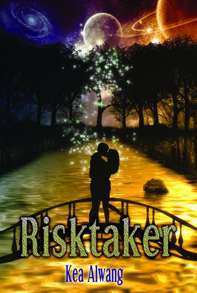 Risktaker cropped 6x9 title flattened