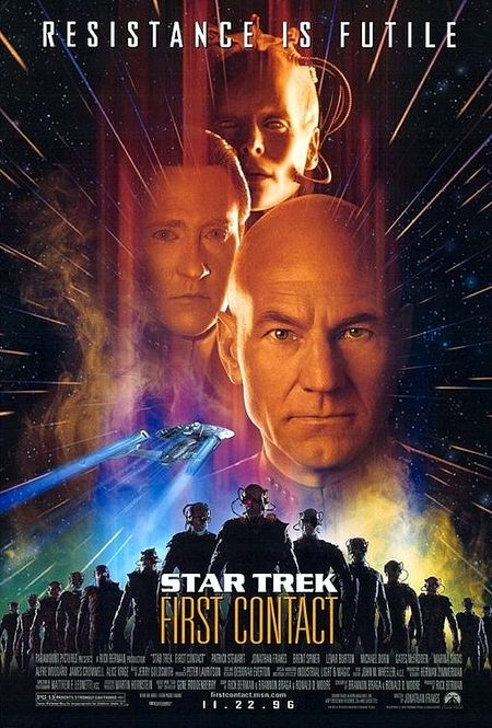 Star-Trek-VIII-First-Contact-poster-star-trek-movies-8475672-511-755