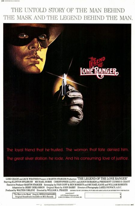 The-legend-of-the-lone-ranger-original