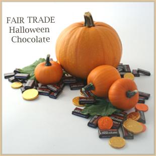 Fair-trade-chocolate