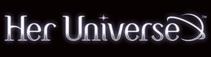 HerUniverse_Logo