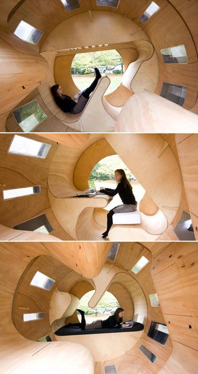Awesome_rooms_6