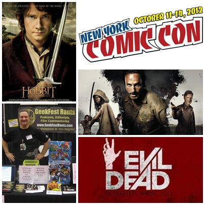 Nycc5