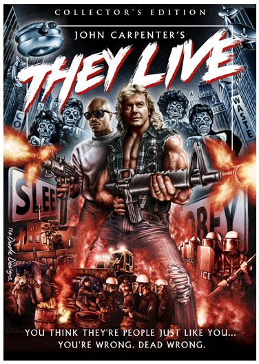 They-Live-retro-poster