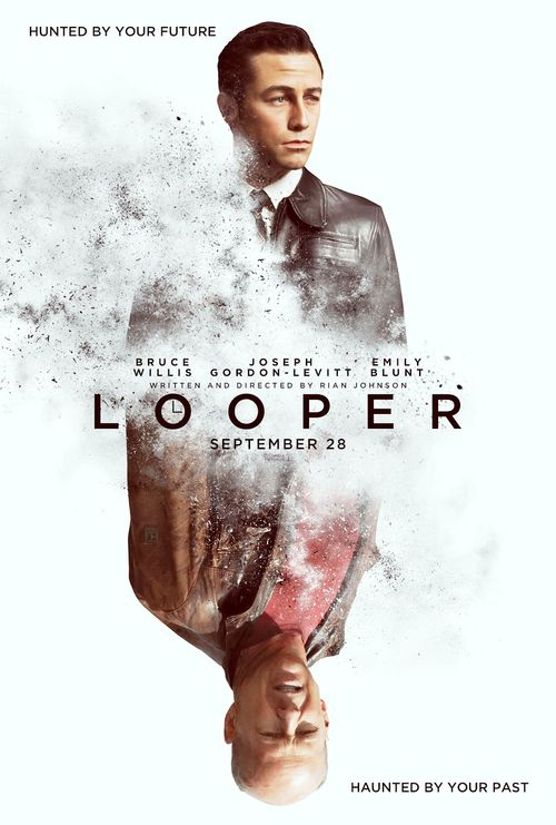 Looper-first-poster