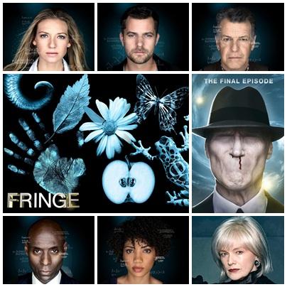 Fringe7