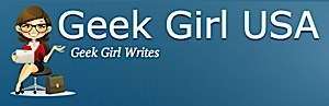 Geek-Girl-USA