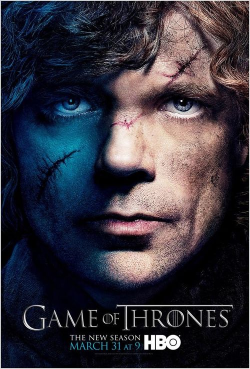 Game-of-Thrones-Season-3-Posters-tyrion2