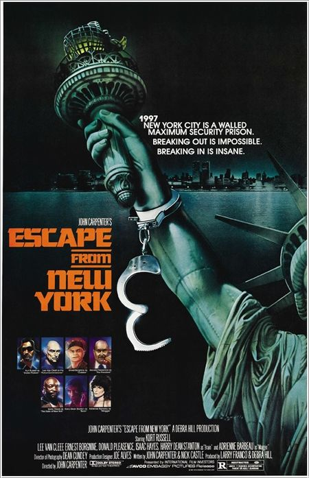 Escape-from-new-york-movie-poster-1981-1020540241