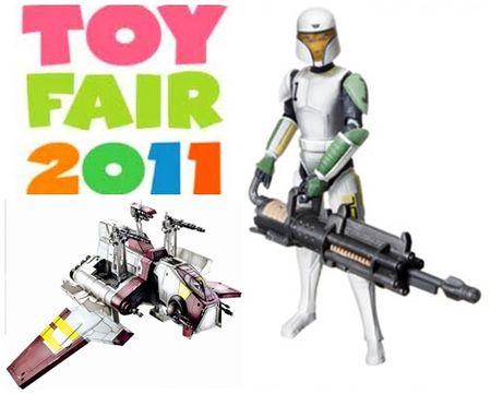 NYTF2011-1