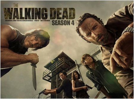 Season-4-Promo-Poster-the-walking-dead-35070776-960-712