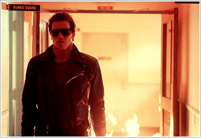 Arnold-Schwarzenegger-as-the-Terminator-in-MGMs-The-Terminator-1984-1