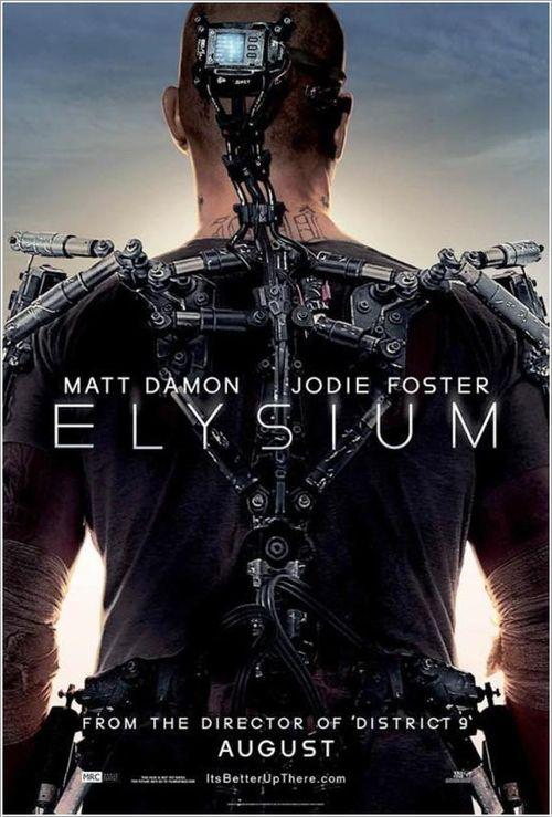 Movies_elysium-poster