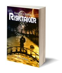 RT 3D cover