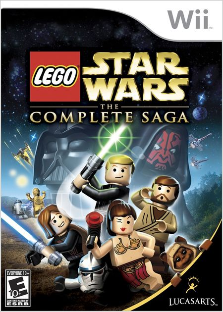 LEGO-Star-Wars-The-Complete-Saga-1