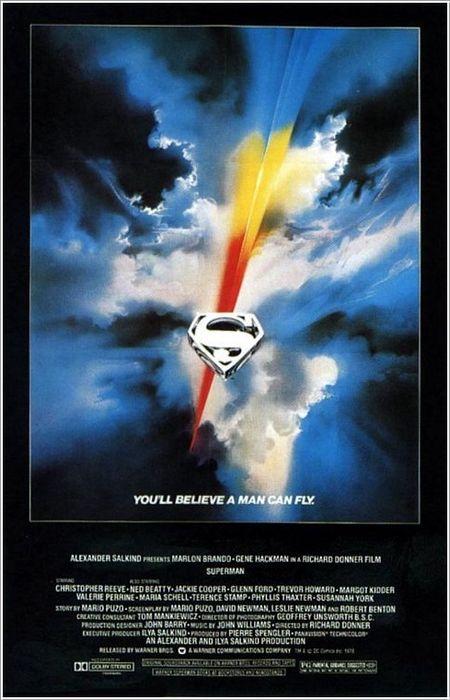 Superman_ver1