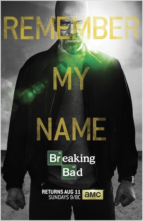 Breaking-bad-key-art-final-season-jpg