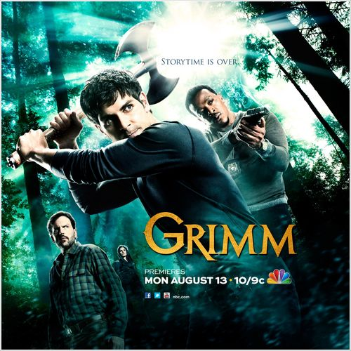 Grimm-ipad-background-1