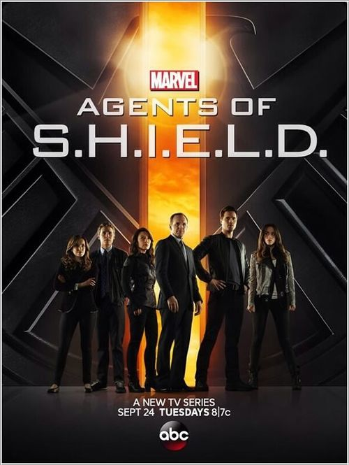Agents-of-shield-official-poster