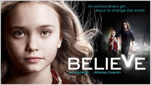 Believe-NBC-e1394211106563