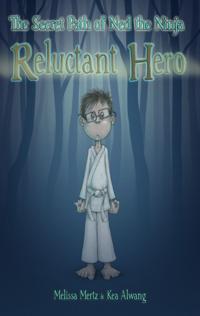Ned RH Fullsize front