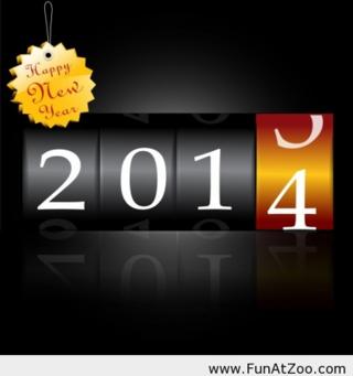 Happy-new-year-2014-free-clip-art