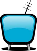 Comic_TV