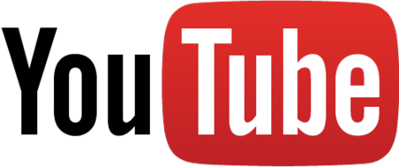 YouTube-logo-full_colorcroped