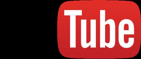 YouTube-logo-full_colorcroped