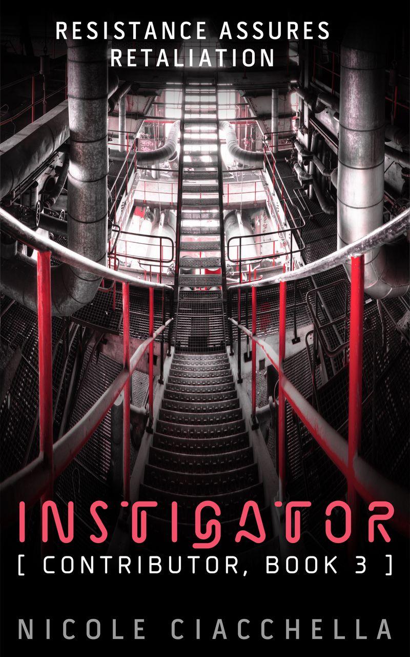 Instigator cover (2)