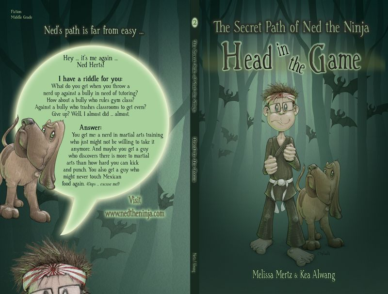 Ned HG Wraparound cover FLATcropREVISE