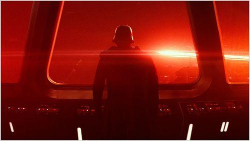 Star-Wars-The-Force-Awakens-Star-Killer