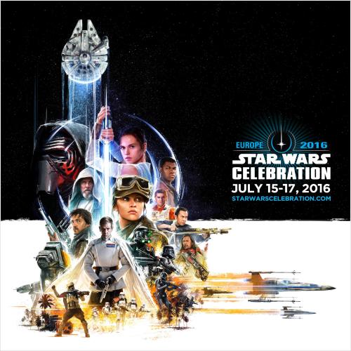 Star-wars-celebration-europe-2016-key-launch-artwork-poster-hi-res