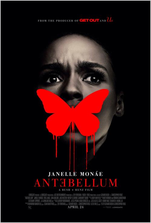 Antebellum-poster-913